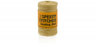 180 Yards Fine Polyester Thread for Commercial Inflatable Repair