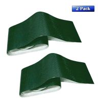 Repair Tape Green 2pk
