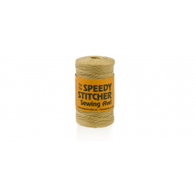 180 Yards of Fine Polyester Thread