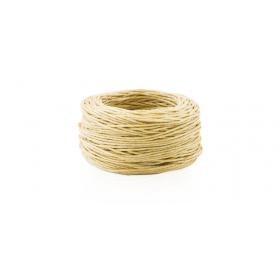 30 Yards of Fine Polyester Thread