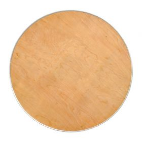 """36"""" Round Cocktail/Bistro Table Top"""