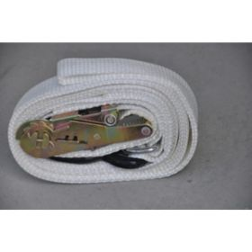 "1.5"" Ratchet Strap for High Peak Frame Tents"