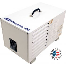 Premier 40 - Event Heater 40,000 BTU LP