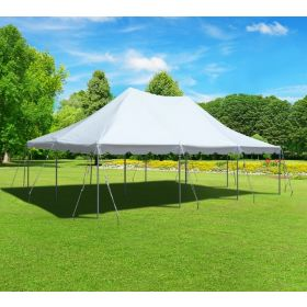Party Tents For Sale 20x30 >> 20x30 Tents 20x30 Canopy Tent Party Tents Sale 20x30