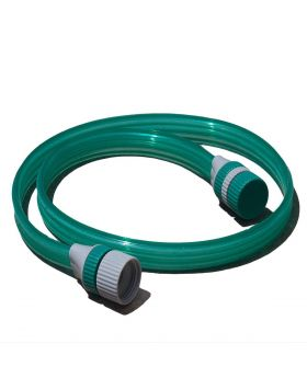 4' Misting Hose for Water Slides and Slip n Slides