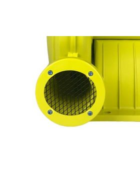 Zoom W2L Blower Air Chute Cover