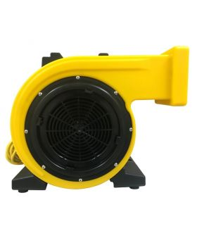 Zoom XLT MAX 1 HP Blower