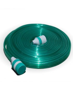 20' Misting Hose for Water Slides and Slip n Slides