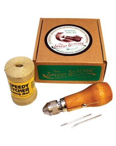 Buy Speedy Stitcher Sewing Awl
