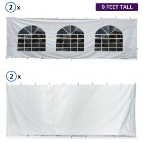 30x30-sidewall-kit-for-8-tent-side-img_1