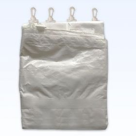 economy-8x20-foot-pe-sidewall-for-canopy-tent-img_1