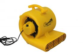 Zoom 1/2 HP Centrifugal Floor Dryer