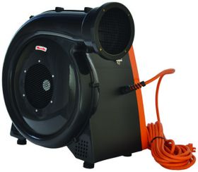 USED 2 HP Zoom Inflatable Blower