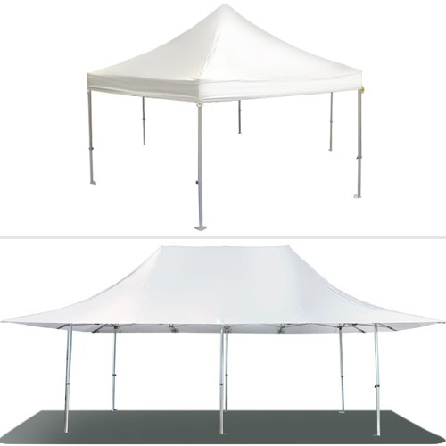 Party-Tents