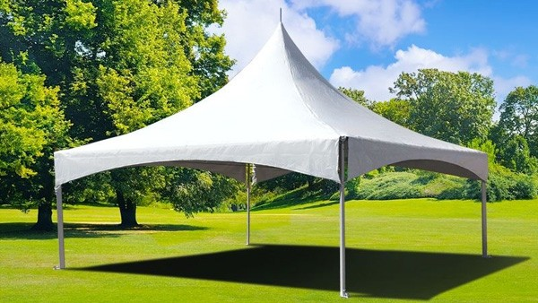 High Peak Tent Commercial High Peak Frame Tents Sale