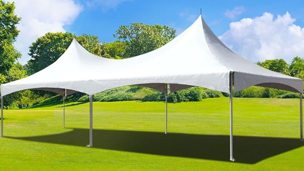 High Peak Frame Tent | Commercial High Peak Frame Tents Sale