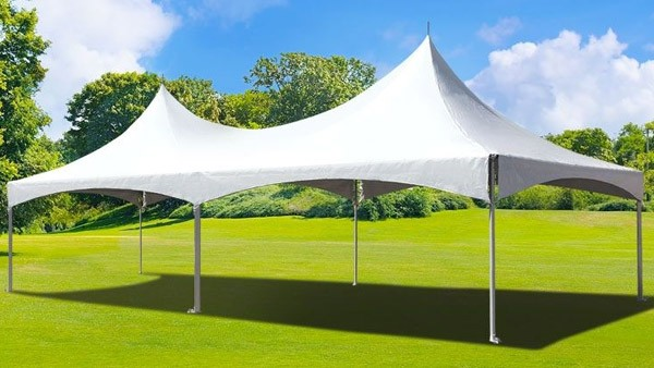 High Peak Event Party Canopy Tents