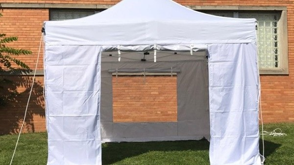 Pop Up Canopy Tents for Sale