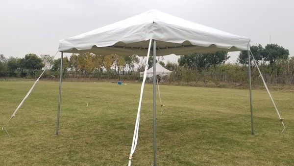 Frame Tent Heavy Duty Commercial Frame Tents For Sale