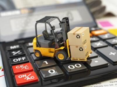 Is Equipment Financing Right for Your Party Rental Company?