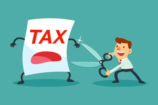 Section 179: The Best Tax Law You've Never Heard Of
