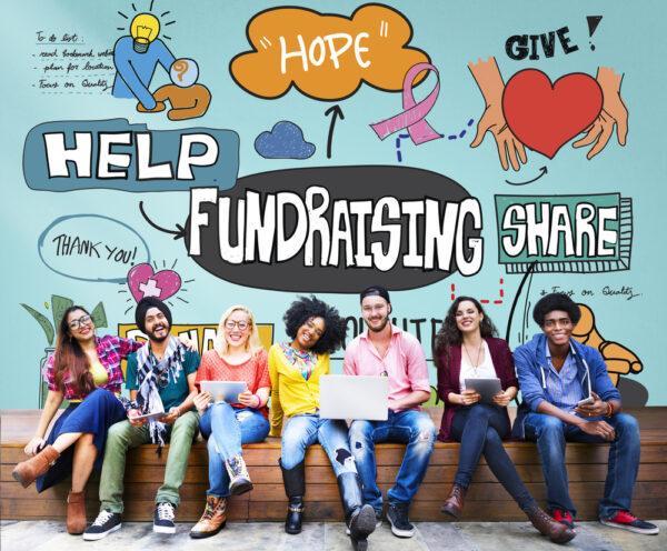 School Fundraising Essentials for Rental Professionals