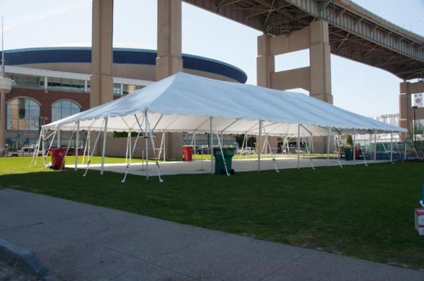 #1 Commercial Party Tents for Sale