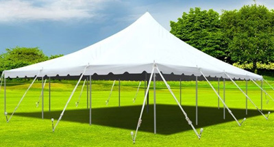 In Stock Party Tents for Sale