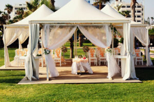 high-peak-frame-tent-wedding-tent